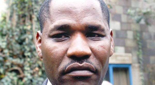 Trouble in UHURU's BACKYARD as COURT NULLIFIES Munya's election as MERU governor.