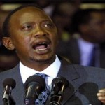 Uhuru's State of the Nation Address: Opponents call it 'forty seven minutes of NOTHING'