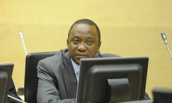 Uhuru Case adjourned to October, ICC declines to terminate it