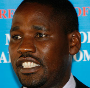 Big blow to Meru governor Peter Munya as court nullifies his election