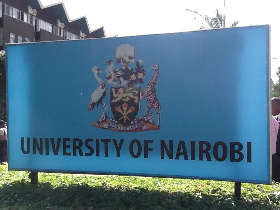 UoN gets new vice chancellor after Mbithi's forceful exit