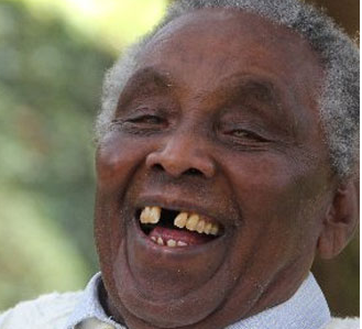 Court declines request to exhume the late Hon. Ntimama's body for DNA test