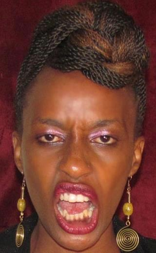Teacher Wanjiku heads to Yale school of Drama