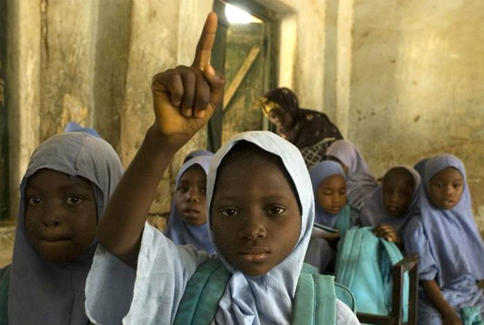 Boko Haram Strikes again, ABDUCTS 8 more Nigerian girls as UN warns of consequences