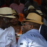 CORD calls for National Dialogue: This is what a National Dialogue means