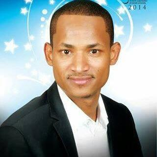 VARSITY DEMO: Student leaders warn BABU OWINO of 'going to bed' with the government for money