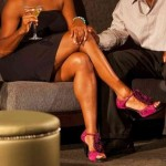 21 Ways You Know You Are Dating a Grown very MATURE Woman