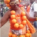 Hilarious: The Annoying habits of these 'Luos', you can't 'finish' them !