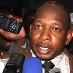Senator Mike Sonko SHAMES ex-Girlfriend Wanjeri Thuku a 'con woman' Living in Mombasa