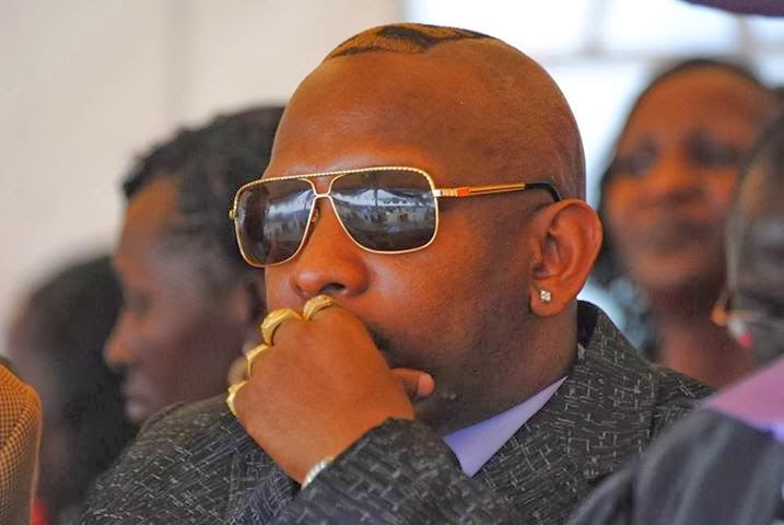 Tough Questions await Governor Sonko over failure to pick Deputy