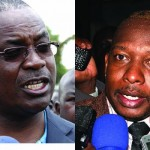 KIDERO: SONKO is a GROWN-UP BABY who loves MEDIA LIMELIGHT