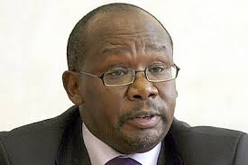 Uhuru man AG Githu Muigai faces REMOVAL by LSK in 'Mother of all Court Battles'