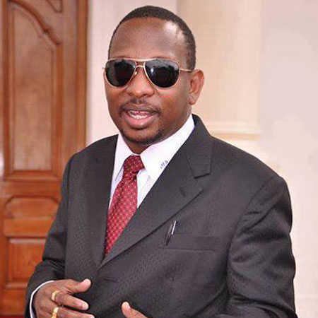 SONKO pays Ksh 300,000 to owner of pub where his guards and Shebesh fought
