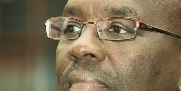 MUTUNGA Cracks Whip in Judiciary, sends Majanja to Homa bay and Demotes Kimaru