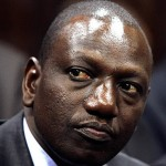 With Ruto NOT Contesting for Presidency in 2017, ONLY HOPE for Kalenjin is REFERENDUM !