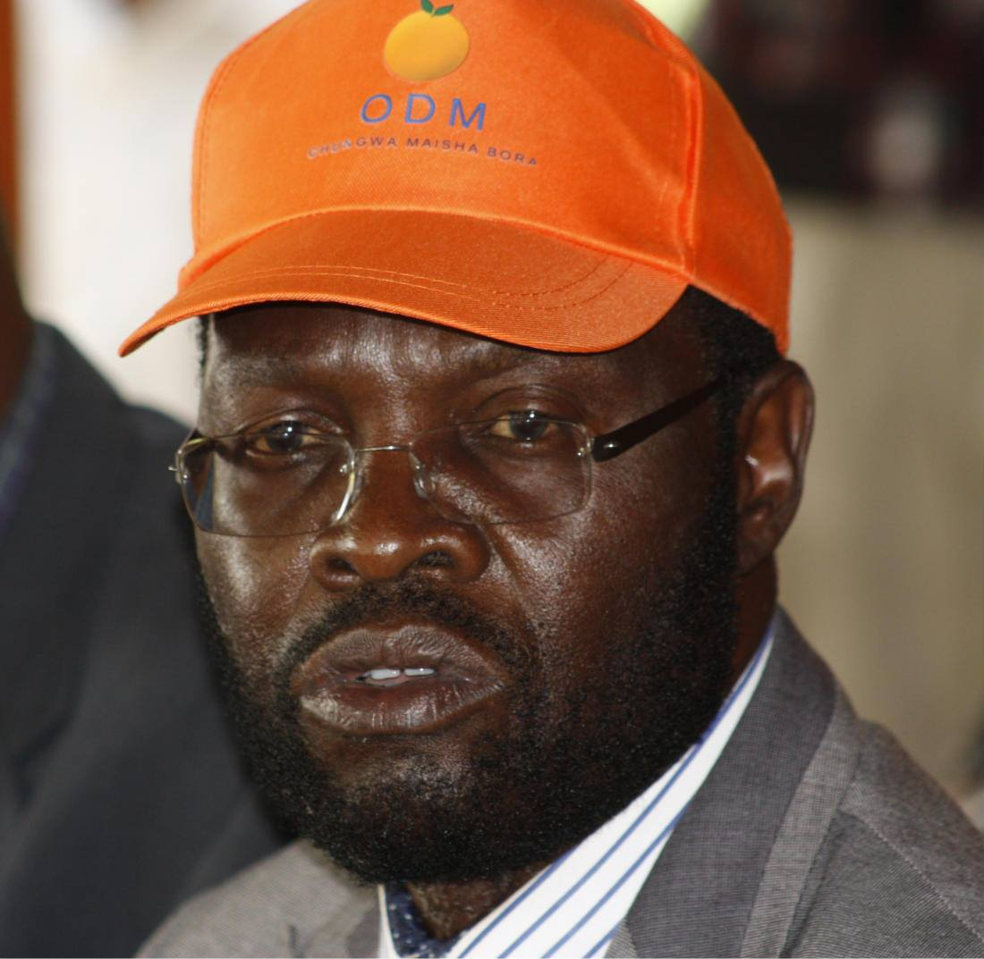 Mpeketoni Terror attack: CORD says Uhuru government focused on 'imaginary threats' by CORD, not security of citizens