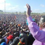 Eliud Owalo: HOW SabaSaba day could mark the begining of 3rd and FINAL LIBERATION of the Country