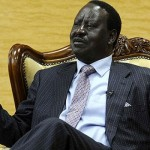 Raila's CORD in SHOCK how Governor Mbugua got hold of REFERENDUM signature BOOKLETS