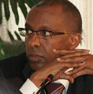 Ahmednasir Abdullahi: Six  BLUNDERS Uhuru's Jubilee government has made in last one year