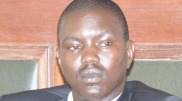 We support the handshake but lets not destroy the earlier one: Gov.Mandago
