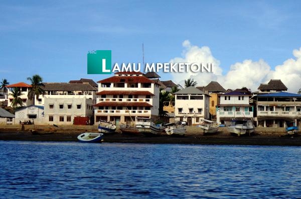 UPDATED BREAKING news: Mpeketoni town in Lamu under SIEGE as Alshabaab STRIKES