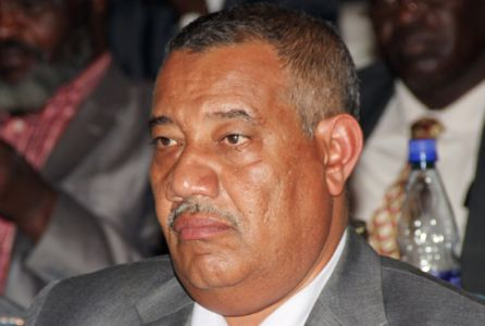 Jubilee now sends Lamu Governor to JAIL, to face similar CHARGES like Uhuruto, mass murder and deportation