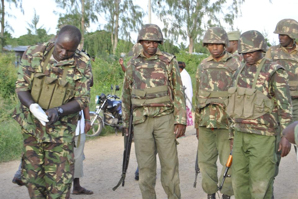 REVEALED: 49 NAMES of those who died in Mpeketoni Attack