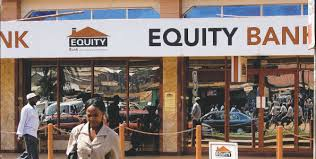 EQUITY BANK also blown up in Mpeketoni, DEATH TOLL at 50