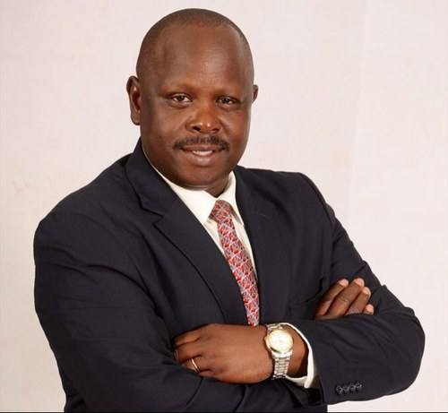 REVEALED: WHY Bomet Governor Isaac Rutto beat retreat and rejoined DP Ruto