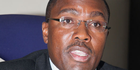 KABANDO: Uhuru government thrives on DEALMAKING, but it is far better than CORD