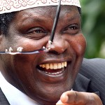 Miguna is a valid Kenyan Citizen , court orders he gets paid 7m for damages
