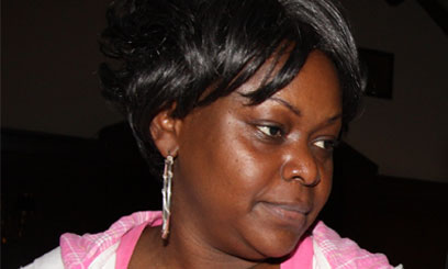REVEALED: Why MP Millie Odhiambo slapped Male LUO MP in Parliament