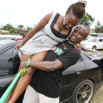 Njoki Chege: WHY I will never MARRY a poor man
