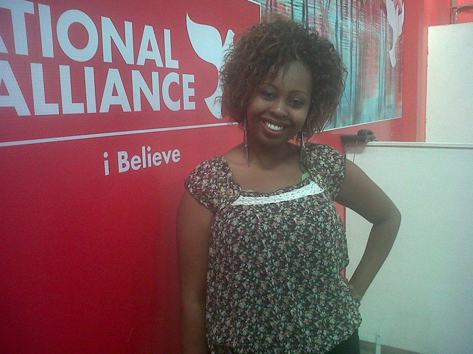 Finally Uhuru Mt Kenya supporters FEEL the pain of FAILING ECONOMY !