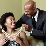 Njoki Chege: WHY I LOVE OLDER MEN…….