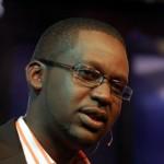 Shocking: How Comedian Daniel Ndambuki aka Churchil was set to be 'CONNED' millions by City woman
