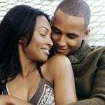 LADIES: Why you must never date a loser!