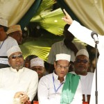 Mombasa Leaders WARN Uhuru regime officials, promise to  DRIVE THEM OUT of Mombasa