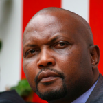 SHOCK: Uhuru's TNA to DISCIPLINE MPs and MCAs for NOT SUPPORTING Moses Kuria
