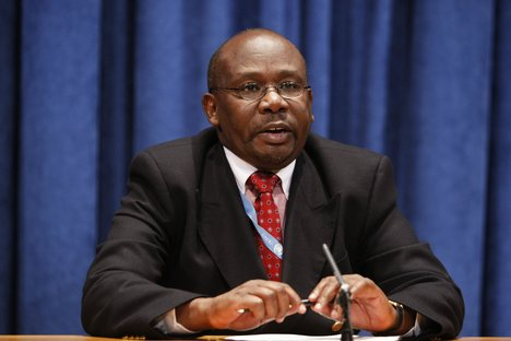 SHOCK: Uhuru CONFIRMS he owns land EMBARRASING Githu Muigai and Ngilu