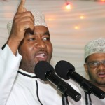 SHOCK: MESSRS WANJOHI KARIUKI and BEN MWINYI are the 'TERRORISTS' Killed by Police in Mombasa
