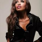 Brenda Kenyaa ROASTS Njoki Chege on why FAT woman is to blame for a cheating Husband