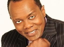 SHOCKING: Why Jeff Koinange was FIRED from CNN and much more