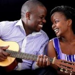 Please LAUGH and may be just DIE… Tanzania couple in bed….hilarious !