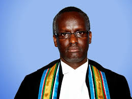 FAVORING JUBILEE? Justice Lenaola CONDEMNED over 'preposterous' CORD ruling