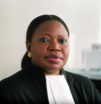 SHOCKING: Uhuru 'KILLED' all Mungiki witnesses says ICC Prosecutor Bensouda