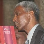 Shocking: WHAT NIS boss Gichangi told Waki and ICC about Uhuru, Mungiki, Ruto and much more..