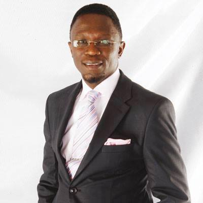 Ruto STOOGE Ababu Namwamba now TELLS RAILA off on REFERENDUM calls.