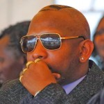 SHOCK: Mike Sonko and his friends WARN Raila and DEMAND that he RESPECTS Uhuru
