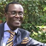 Mutahi Ngunyi: Ababu Namwamba should DEFECT from ODM to avoid Mudavadi syndrome